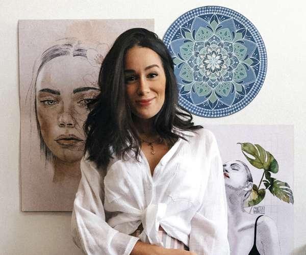 Marcela Rodrigues