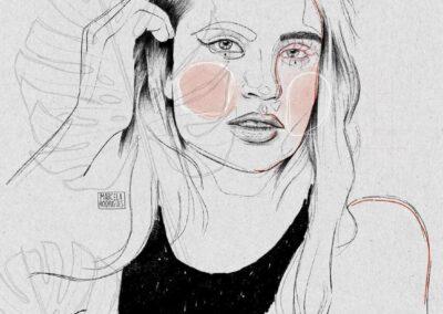 arte de Marcela Rodrigues