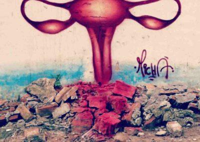 Obra de Michele Micha